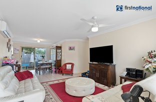 Picture of 8/91 Herses Road, Eagleby QLD 4207