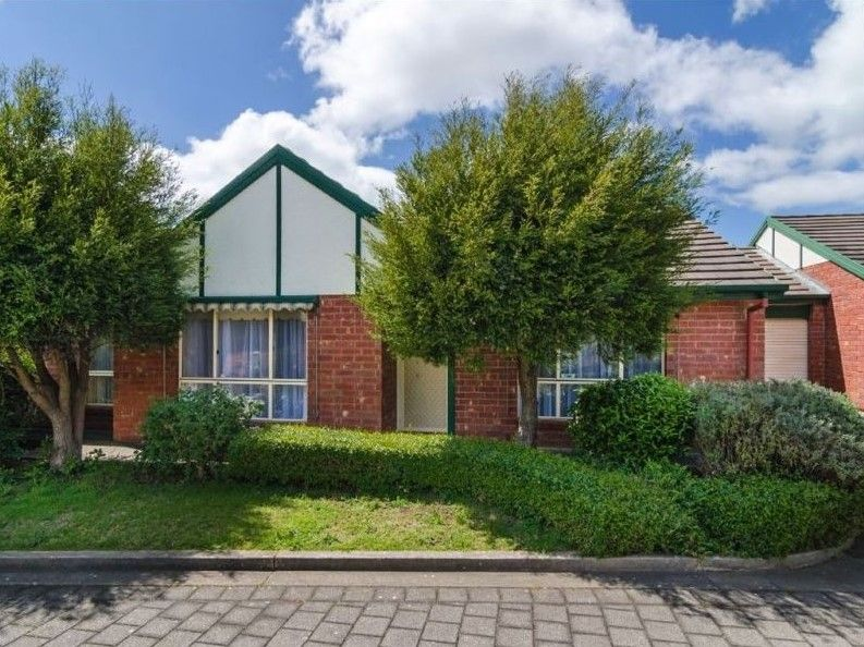 1/4 Walsh Court, Mount Barker SA 5251, Image 0
