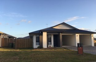 Picture of 1/1 Swallowtail Street, Rosewood QLD 4340