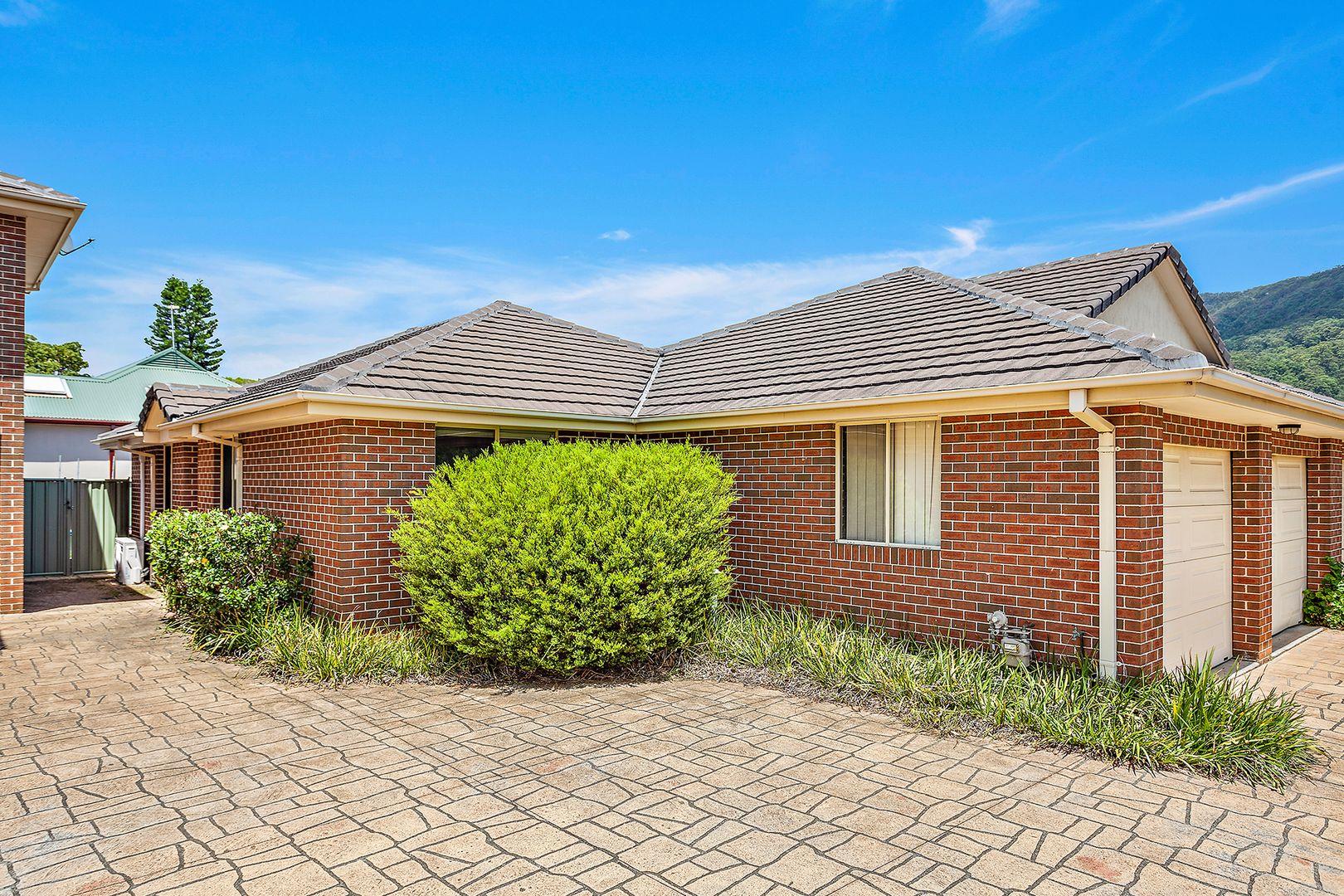 2/69 Midgley Street, Corrimal NSW 2518, Image 0