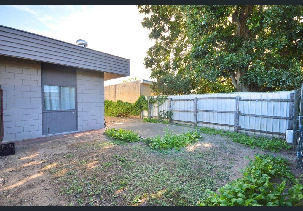 4/16 White Street, Bundaberg West QLD 4670, Image 1