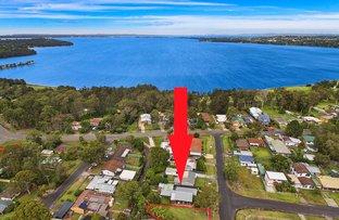 Picture of 7 Iluka Avenue, San Remo NSW 2262
