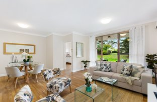 Picture of 96/2-8 Kitchener Street, St Ives NSW 2075