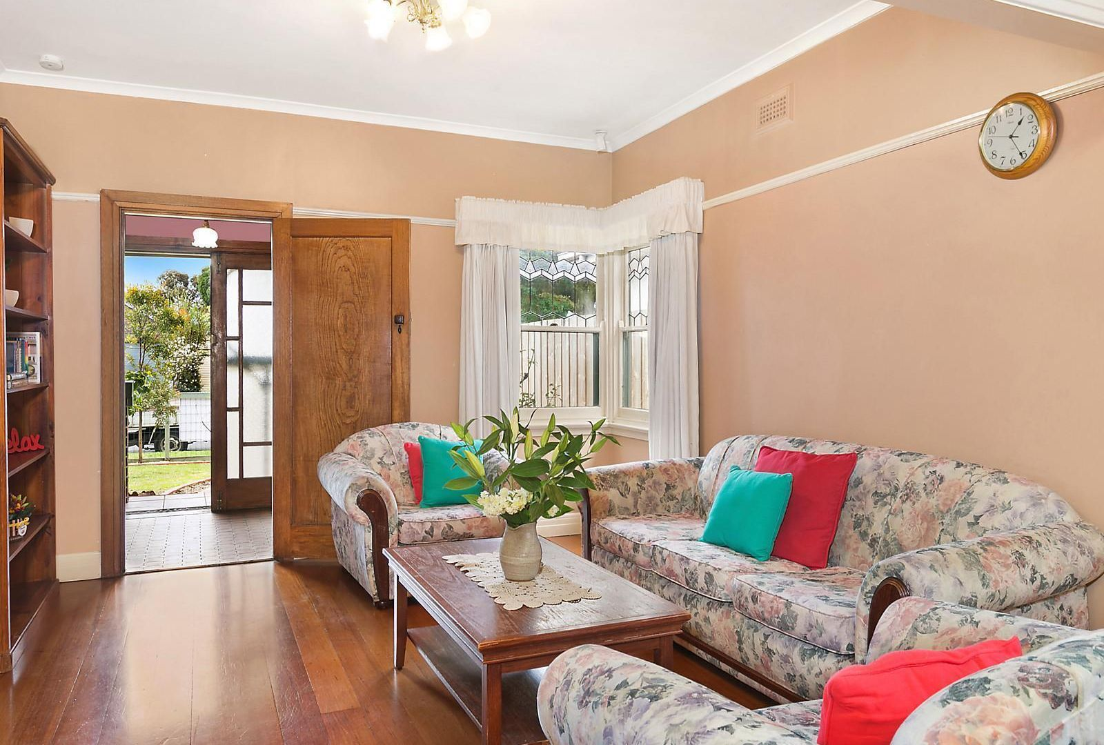 42 Grey Street, East Geelong VIC 3219, Image 1