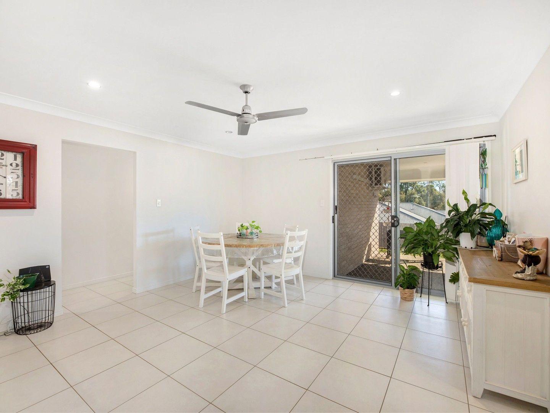 7 Tey Court, Deebing Heights QLD 4306, Image 0