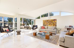Picture of 22 St Lawrence Street, Greenwich NSW 2065