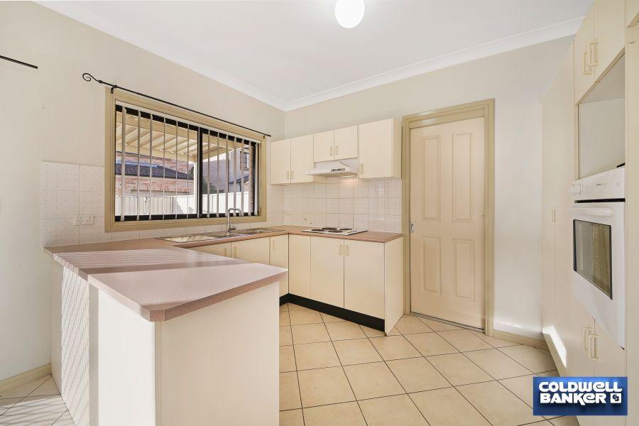 9 Pine Road, Casula NSW 2170, Image 2