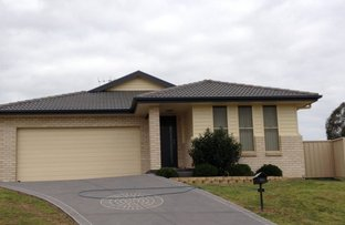 4 Laurie Drive, Raworth NSW 2321