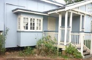 Picture of 101 VICTORIA STREET, St George QLD 4487