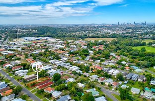 Picture of 90 McIlwraith Street, Everton Park QLD 4053