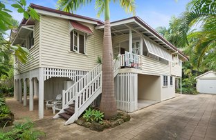 Picture of 10 Thrower Drive, Currumbin QLD 4223