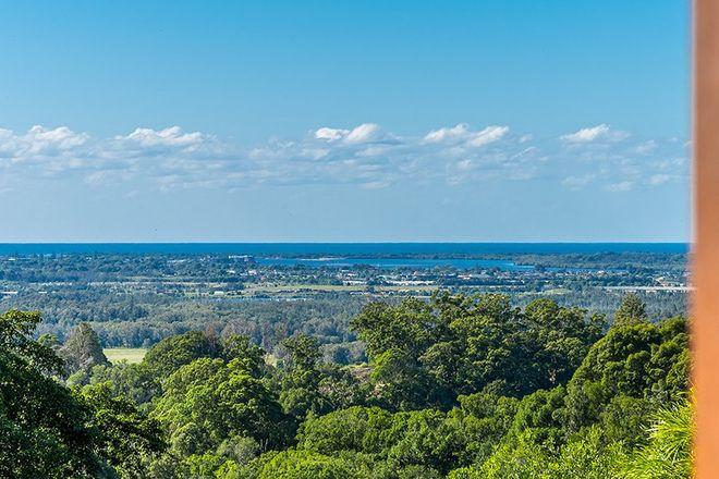 Picture of 224 Leadbeatters Lane, ALSTONVILLE NSW 2477