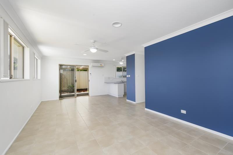 1/50-52 HOME STREET, Port Macquarie NSW 2444, Image 1