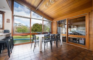 Picture of 34 Mountain View Drive, Lavington NSW 2641