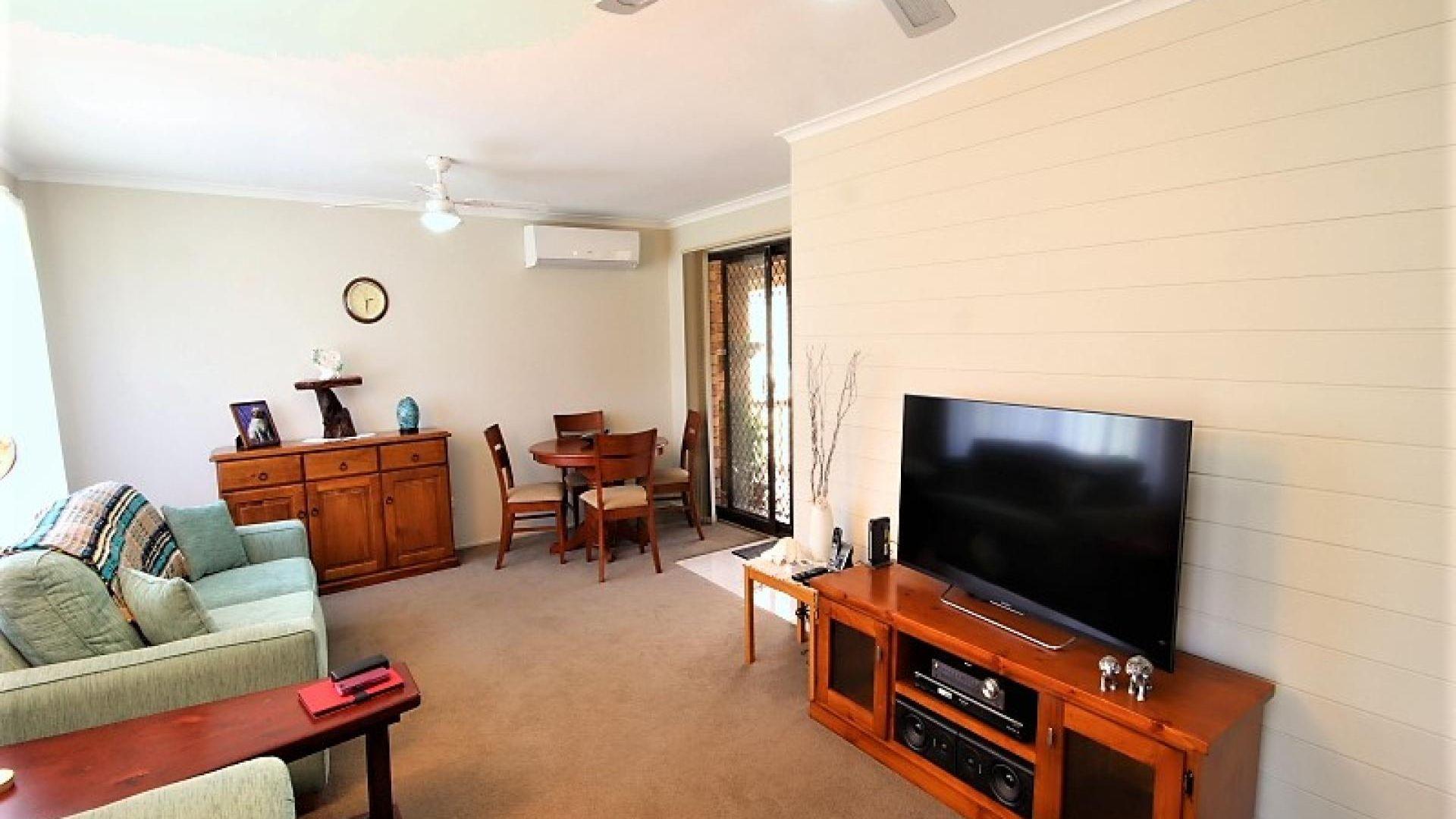 41 Binalong Street, Dalmeny NSW 2546, Image 2