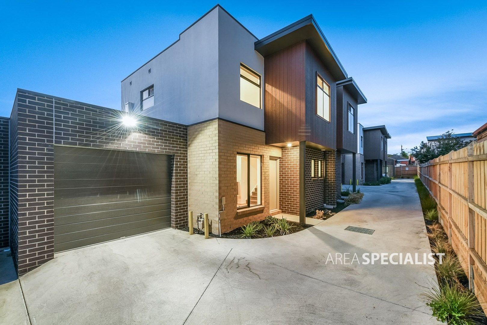 2/19 French Street, Noble Park VIC 3174, Image 0