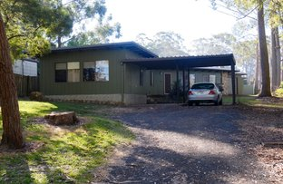 123 Greville Ave, Sanctuary Point NSW 2540