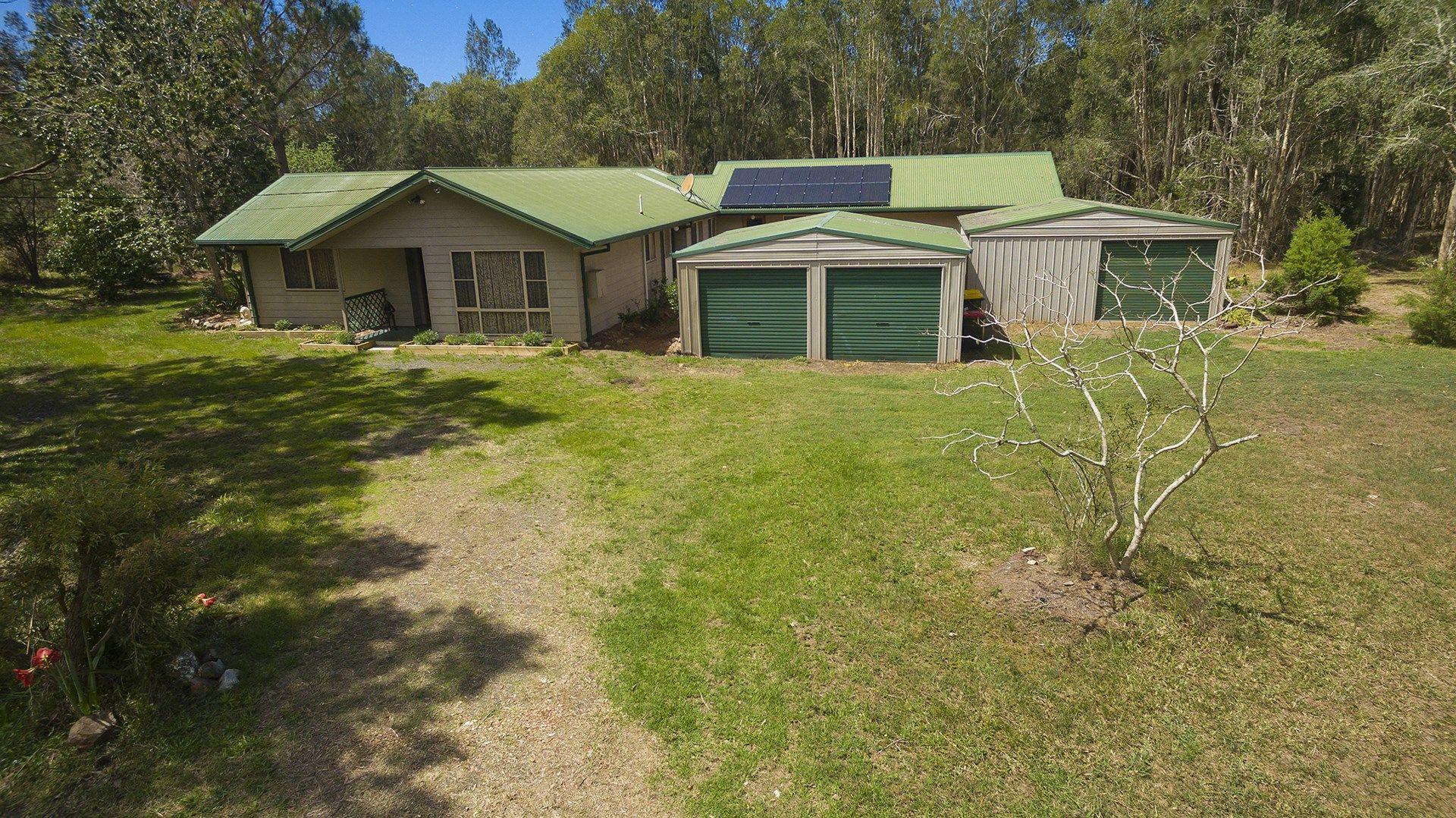 34 Oxley Island Road, Oxley Island NSW 2430, Image 1