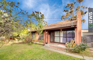 Picture of 39 Alamein Road, Heidelberg West VIC 3081