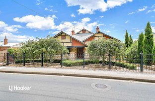 Picture of 6 Daly Street, Gawler East SA 5118