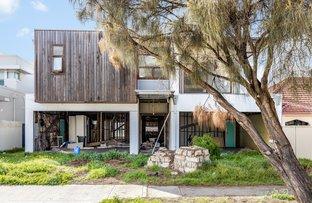 Picture of 66 Seaview Rd, Tennyson SA 5022