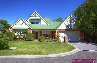 Picture of 7 Cossar Place, Patterson Lakes VIC 3197