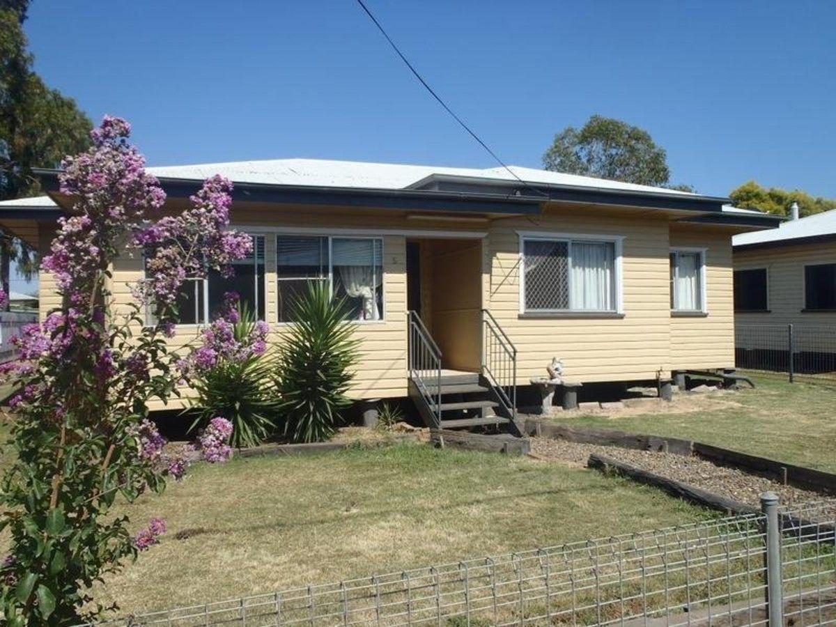 5 Eagle Street, Dalby QLD 4405, Image 0