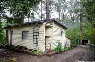 Picture of 13 Rainbow Trout Avenue, East Warburton VIC 3799