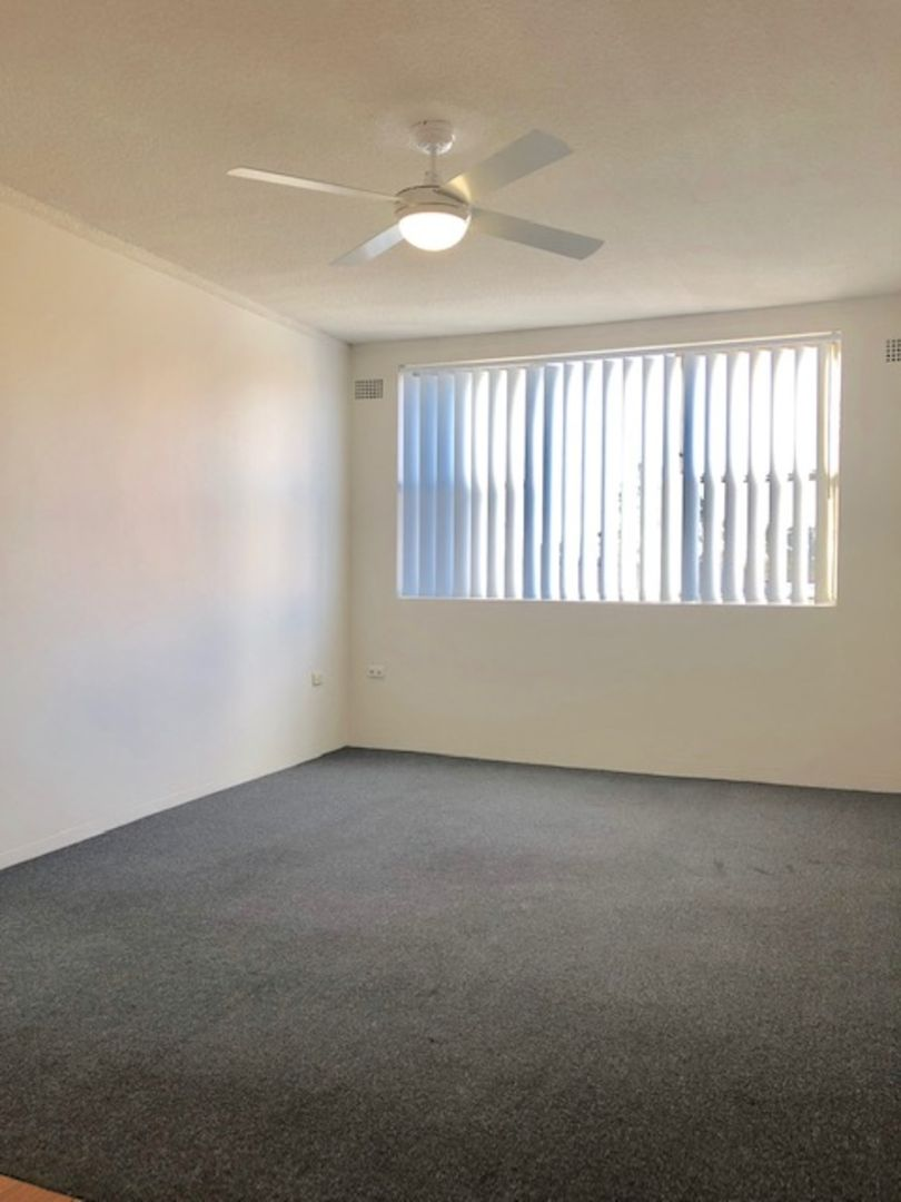 17/6-8 Station Street, Guildford NSW 2161, Image 1