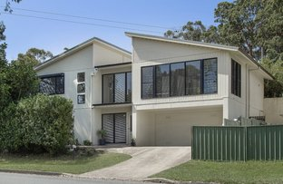 Picture of 1a Donnelly Road, Arcadia Vale NSW 2283