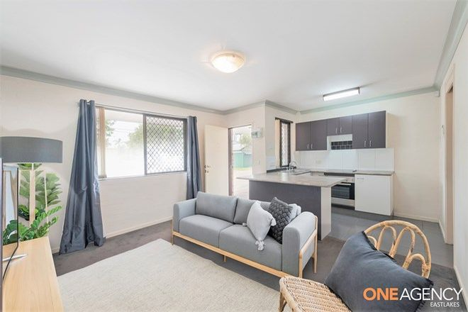 Picture of 4/29 Wood Street, SWANSEA NSW 2281
