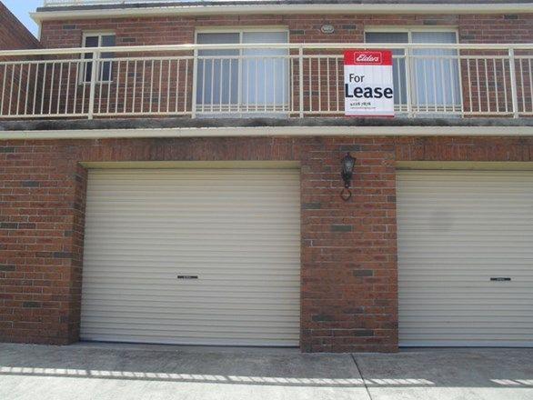 7 MASTHEAD PLACE, Berkeley NSW 2506, Image 0
