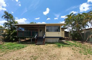 Picture of 20 Stephenson St, Moura QLD 4718
