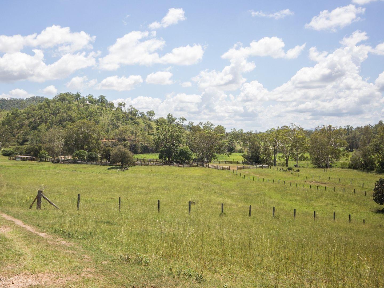 482 Littles Road, Biarra QLD 4313, Image 0