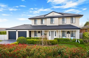 Picture of 34 Boardman Road, Bowral NSW 2576