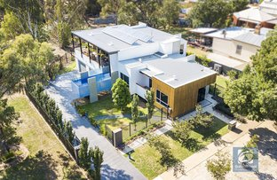 Picture of 136 Hovell Street, Echuca VIC 3564
