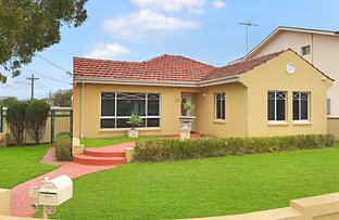 Picture of 29 Archbald Avenue, Brighton Le Sands NSW 2216