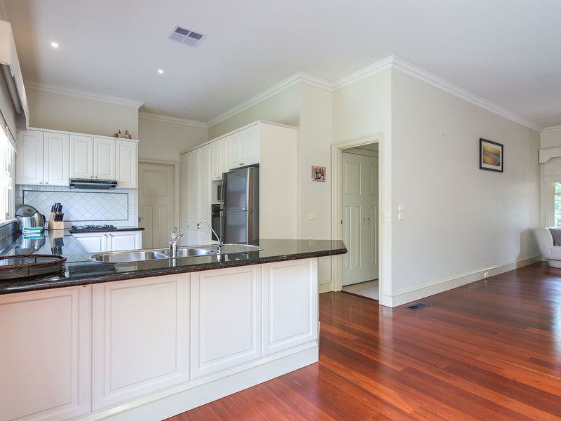 5 Queens Road, Sorrento VIC 3943, Image 2