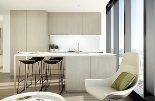 Picture of 3103/70 Southbank Blvd, Southbank VIC 3006