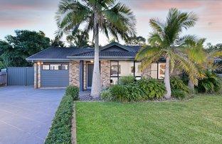 10 Parkside Court, Port Macquarie NSW 2444