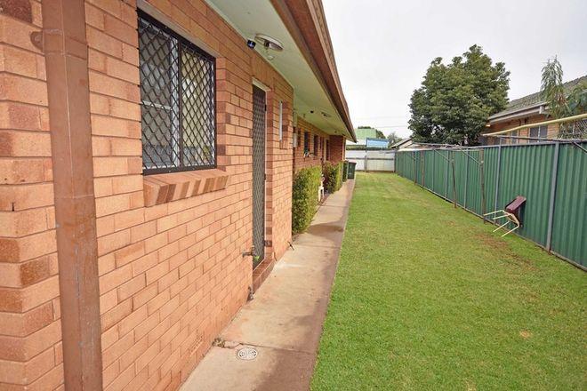 Picture of 43 Hunter Street, DUBBO NSW 2830