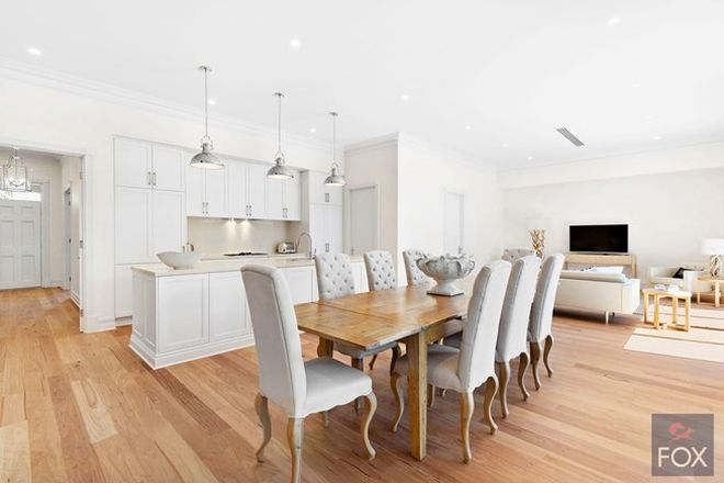 Picture of 31 Methuen Street, FITZROY SA 5082