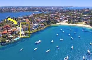 Picture of 12/8 Bruce Avenue, Manly NSW 2095