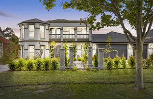 Picture of 21 Drysdale Avenue, Taylors Lakes VIC 3038