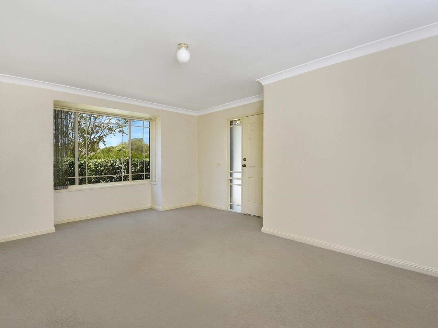 5/266 Quarry Road, Ryde NSW 2112, Image 2