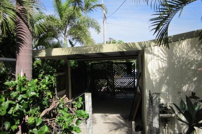 Picture of 36 Gloucester  Street, BOWEN QLD 4805