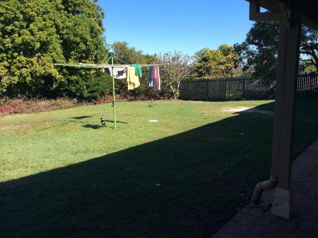 2 Hixon Court, Alexandra Hills QLD 4161, Image 2