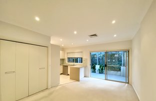 Picture of 2/59-61 Dolans Road, Woolooware NSW 2230