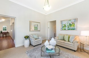 Picture of 12 Provincial  Road, Lindfield NSW 2070