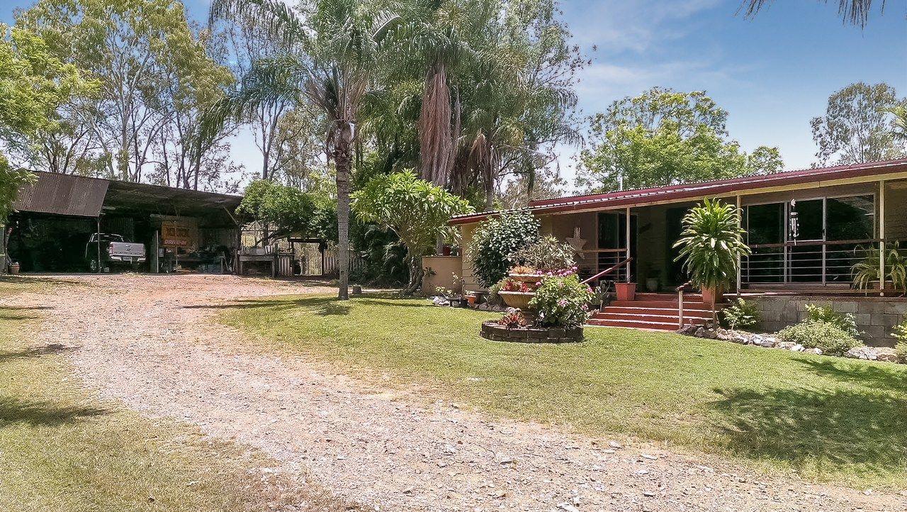 47 Sues Road, Horse Camp QLD 4671, Image 2